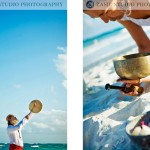 006b_Tulum_Yucatan_Creative_Wedding_Photographer