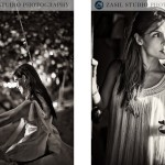 022b_Tulum_Yucatan_Creative_Wedding_Photographer