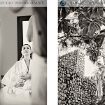 024b_Tulum_Yucatan_Creative_Wedding_Photographer