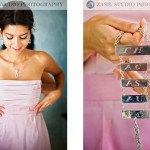 034b_Tulum_Yucatan_Creative_Wedding_Photographer