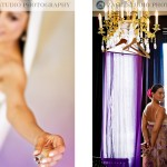 036b_Tulum_Yucatan_Creative_Wedding_Photographer