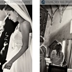 061d_Tulum_Yucatan_Creative_Wedding_Photographer