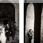 063b_Tulum_Yucatan_Creative_Wedding_Photographer