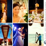 00_PuertoMorelos_Zoetry_Wedding_Photographer