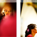 013ble_Artistic_Wedding_Photographer_MayaKoba