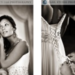 013ble_PuertoMorelos_Zoetry_Wedding_Photographer