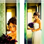 024ble_Artistic_Wedding_Photographer_MayaKoba