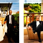 028ble_Artistic_Wedding_Photographer_MayaKoba