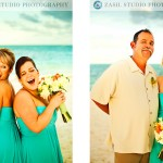 038ble_PuertoMorelos_Zoetry_Wedding_Photographer