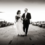 Zasilstudio Wedding Photo