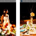 052ble_PuertoMorelos_Zoetry_Wedding_Photographer