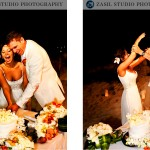 071ble_PuertoMorelos_Zoetry_Wedding_Photographer