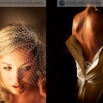 18-Art_Wedding_Documentary_Photographer_Cancun