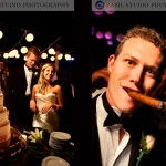 70-Art_Wedding_Documentary_Photographer_Cancun