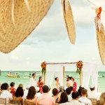 Beach-Ceremony