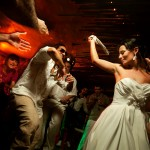 Riviera-Maya-Wedding