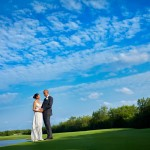 Contemporary & photojournalist Wedding Photography