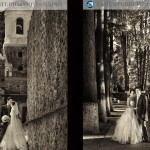 ZASIL STUDIO_International Wedding Photographer