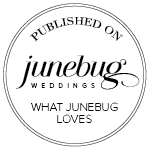 published-on-what-junebug-loves-white-150